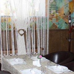 Гостиница MelRose Hotel Украина, Ровно - отзывы, цены и фото номеров - забронировать гостиницу MelRose Hotel онлайн в номере фото 2