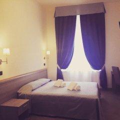 Hotel Chopin 2* Стандартный номер фото 4