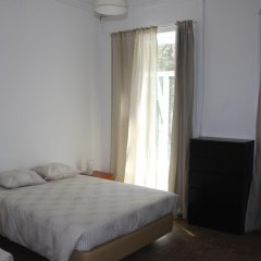 Отель Home 22 комната для гостей фото 3
