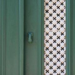 Отель Maison des Amis Porto Guest House Порту ванная
