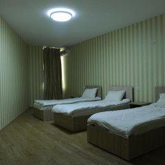 Arena Hotel Стандартный номер с различными типами кроватей фото 4