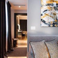 Отель Charming House DD724 Италия, Венеция - отзывы, цены и фото номеров - забронировать отель Charming House DD724 онлайн комната для гостей фото 5
