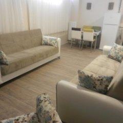 Отель Best Home Suites Sultanahmet Aparts Апартаменты с различными типами кроватей фото 6