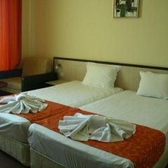 Отель Julia 3* Стандартный номер фото 2