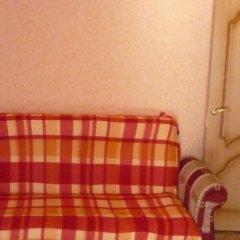 Апартаменты Аскора на Ленина комната для гостей фото 3