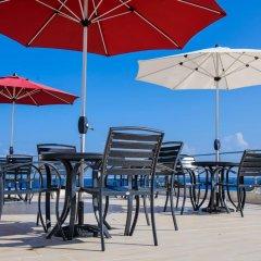Отель Season Holidays Мальдивы, Мале - отзывы, цены и фото номеров - забронировать отель Season Holidays онлайн детские мероприятия
