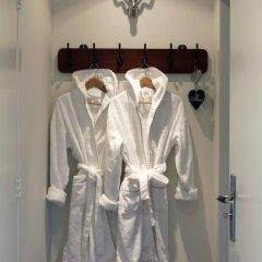 Отель Christie's Huiskamer комната для гостей фото 2