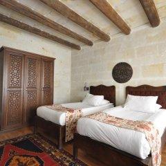 Dreams Cave Hotel Турция, Ургуп - отзывы, цены и фото номеров - забронировать отель Dreams Cave Hotel онлайн комната для гостей фото 3