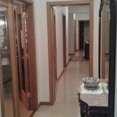 Отель Apartamento do Paim Понта-Делгада интерьер отеля фото 2
