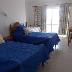 Отель Residencia Diamante Azul I комната для гостей фото 4