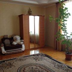 Отель Guest House Vostochny Белокуриха интерьер отеля фото 2