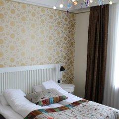 Отель Villa Terminus 4* Полулюкс фото 3