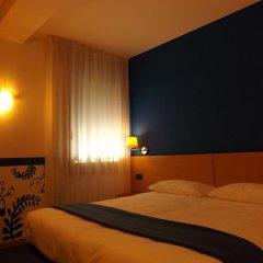 Hotel Damodoro 3* Стандартный номер
