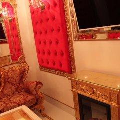 Дизайн-отель Шампань Люкс повышенной комфортности фото 7