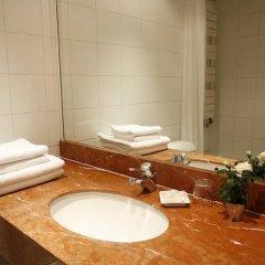 Hotel Villa Escudier 3* Студия фото 5