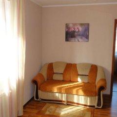 Отель Наталья Пионерский комната для гостей