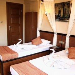 Dreams Hotel 2* Стандартный номер с различными типами кроватей фото 10