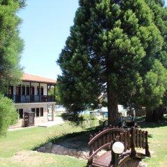 Отель Holiday Village Kedar Болгария, Долна баня - отзывы, цены и фото номеров - забронировать отель Holiday Village Kedar онлайн фото 2
