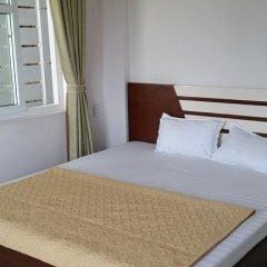 The Light Hotel 2* Номер Делюкс с двуспальной кроватью фото 5