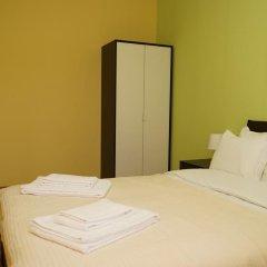 Отель Apartamentos D'alegria By Amber Star Rent Порту комната для гостей фото 3