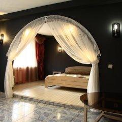 Гостиница 4 Peaks Guest House Полулюкс с различными типами кроватей фото 6