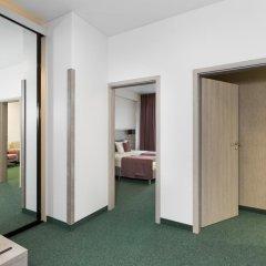 Бутик-отель Параdoх удобства в номере фото 2