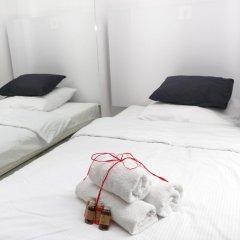 Отель MNH Apartments Kolejowa Польша, Варшава - отзывы, цены и фото номеров - забронировать отель MNH Apartments Kolejowa онлайн в номере