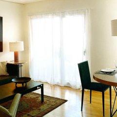 Отель Art Suites 3* Стандартный номер с различными типами кроватей фото 4