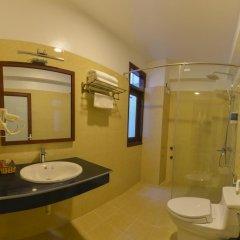 The Mountaineer Hotel 2* Стандартный номер с различными типами кроватей фото 10