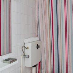 Апартаменты Oporto City Flats - Bairro Ignez Apartments ванная фото 2