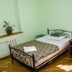 Отель Егевнут комната для гостей фото 5