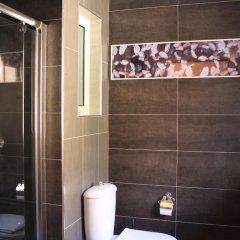 Отель Giljana Сан Джулианс ванная фото 2