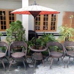 Отель Inlay Palace Hotel Мьянма, Хехо - отзывы, цены и фото номеров - забронировать отель Inlay Palace Hotel онлайн фото 5