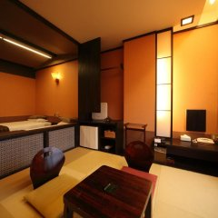 Отель Fukudaya Ундзен комната для гостей фото 2