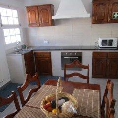 Отель Casa do Cruzeiro в номере