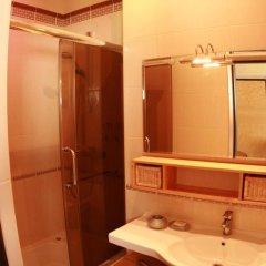 Гостиница Al Tumur фото 20