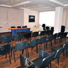 Отель Olymp Hotel Болгария, Правец - отзывы, цены и фото номеров - забронировать отель Olymp Hotel онлайн помещение для мероприятий