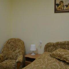 Mini Hotel At Sukharevskaya удобства в номере