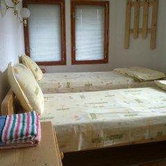 Отель Guest House Chinara Смолян удобства в номере