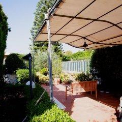 Отель Siciliaiu Италия, Палермо - отзывы, цены и фото номеров - забронировать отель Siciliaiu онлайн парковка