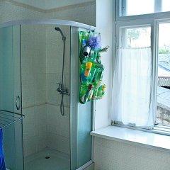 Гостиница Antony's Home Одесса ванная