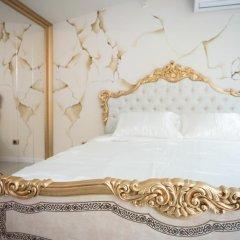 Отель Hacienda Oletta комната для гостей фото 4