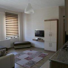 Ozsoy Apart Турция, Ургуп - отзывы, цены и фото номеров - забронировать отель Ozsoy Apart онлайн комната для гостей фото 2