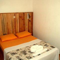 Гостевой Дом Dionysos Lodge Стандартный номер с двуспальной кроватью фото 3