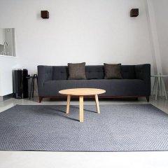 Отель Hop Art House Serviced Apartments Великобритания, Лондон - отзывы, цены и фото номеров - забронировать отель Hop Art House Serviced Apartments онлайн комната для гостей фото 2