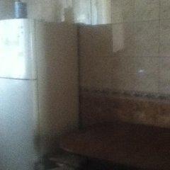 Гостиница Аризона в Пятигорске 7 отзывов об отеле, цены и фото номеров - забронировать гостиницу Аризона онлайн Пятигорск сауна