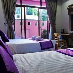 Отель Guesthouse - Tri House удобства в номере фото 2