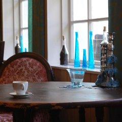 Fretheim Hotel гостиничный бар фото 2