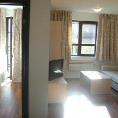 Апартаменты Gondola Apartments & Suites Апартаменты фото 7