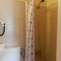 Отель Berk Guesthouse - 'Grandma's House' 3* Стандартный номер с различными типами кроватей фото 16